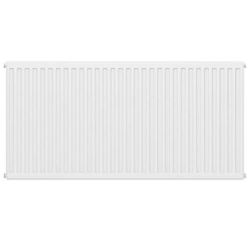Радиатор стальной панельный Ventil