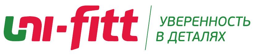uni-fitt.by